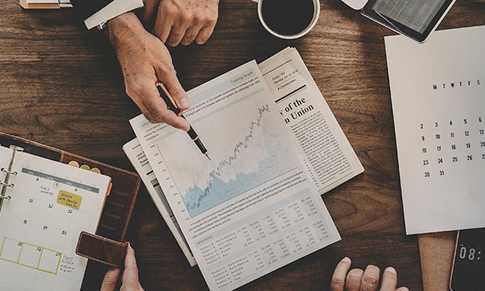 data management strategy